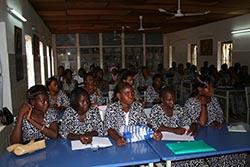 ML 1  Servicios sociales básicos - Salud
