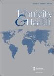 ceth20.v017.i06.cover