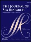 hjsr20.v050.i08.cover