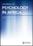 rpia20.v024.i04.cover