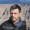 user_male_portrait